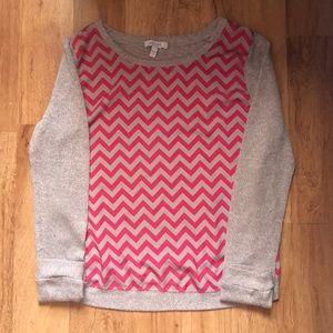 Delia's Girls Sweater